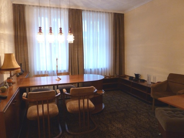 DDR-Suite