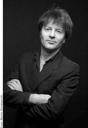 Jürgen Noltensmeier