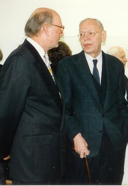 Werner Tübke