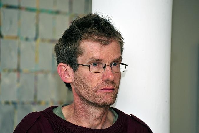 Gerhard Wichler